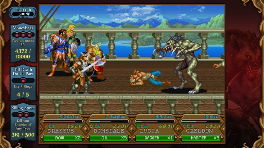 Dungeons___dragons_chronicles_of_mystara_screenshot_4__tower_of_doom__bmp_jpgcopy
