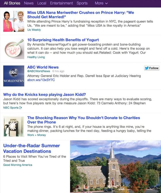 Yahoo_news_feed