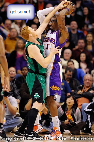 Scal_on_amare_medium