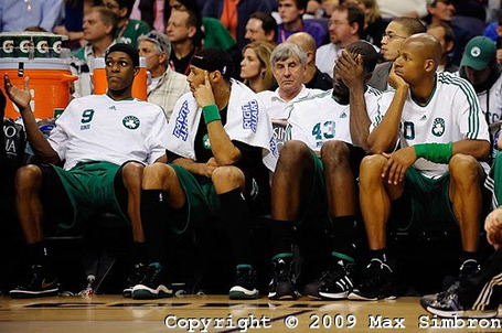 Celtics_bench_medium