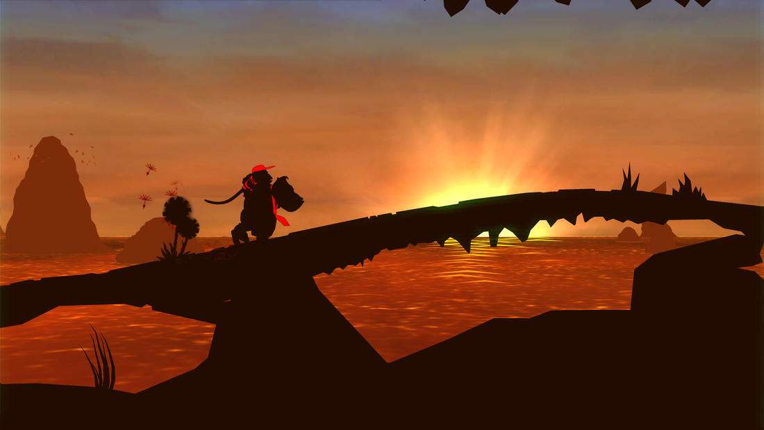 Dkc_returns_silhouette