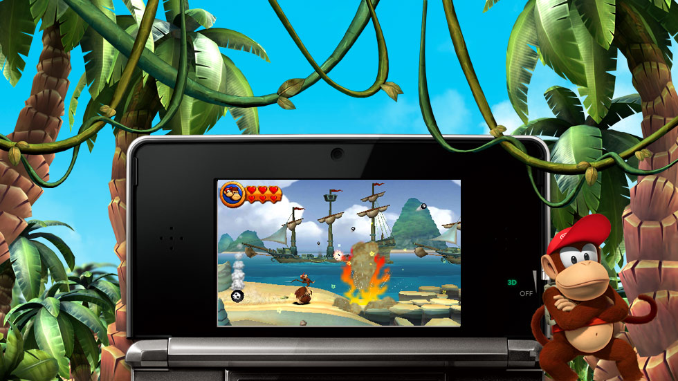 Dkc_returns_screenshot2
