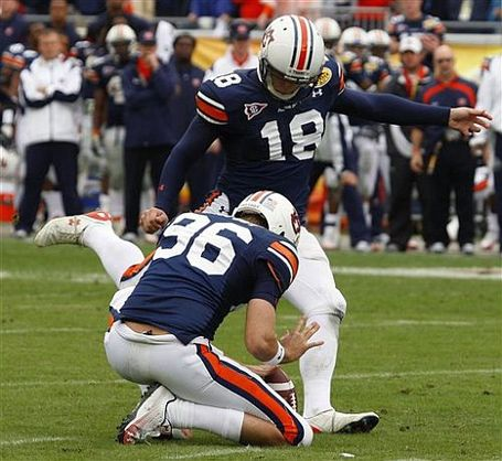 Wes_wins_it_for_auburn_medium