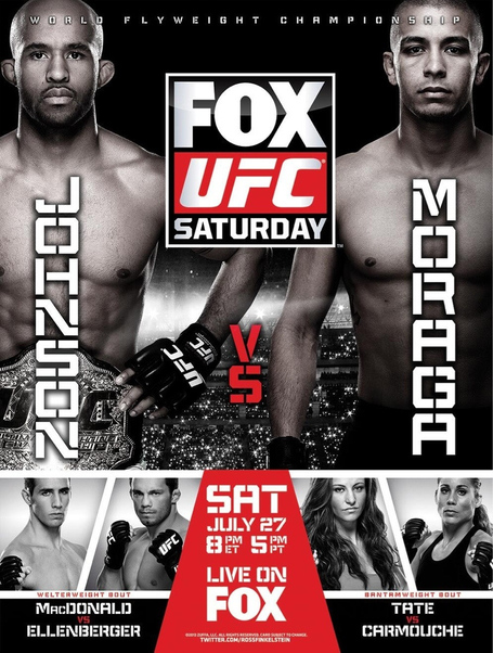 Ufc_on_fox_8_poster_medium