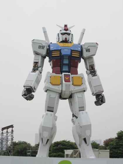 Gundam-statue-osaka_medium