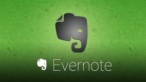 Evernote-300