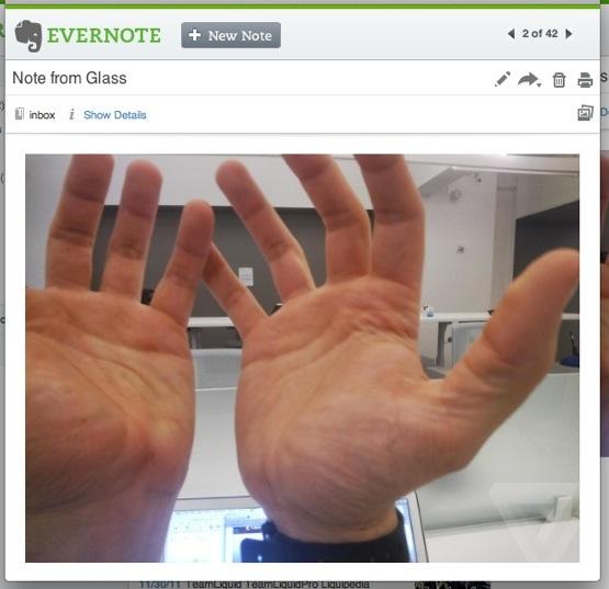 Evernote-5
