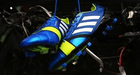 Adidas_nitrocharge_medium