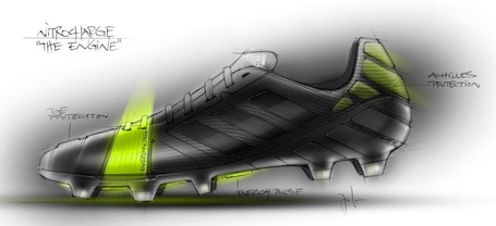 Adidas_nitrocharge_sketch_medium
