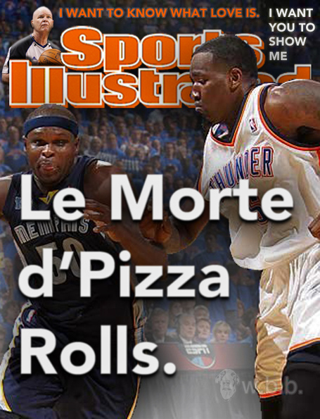 Lemorted_pizzarolls_medium