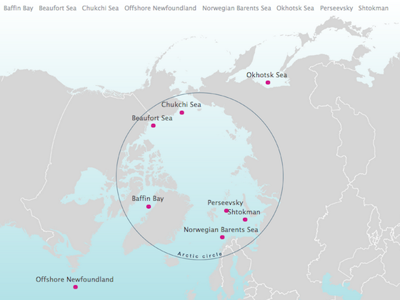Statoil-arctic-map