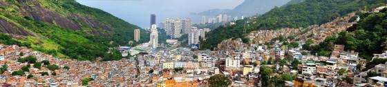Rio_panorama