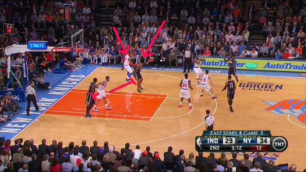 Knicks_bad_rotation_1b_large
