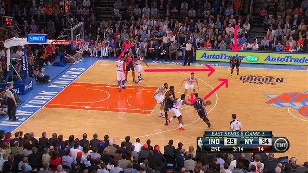 Knicks_bad_rotation_1a_large