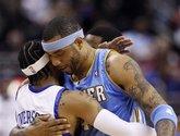 71731_nuggets_76ers_basketball_medium_medium