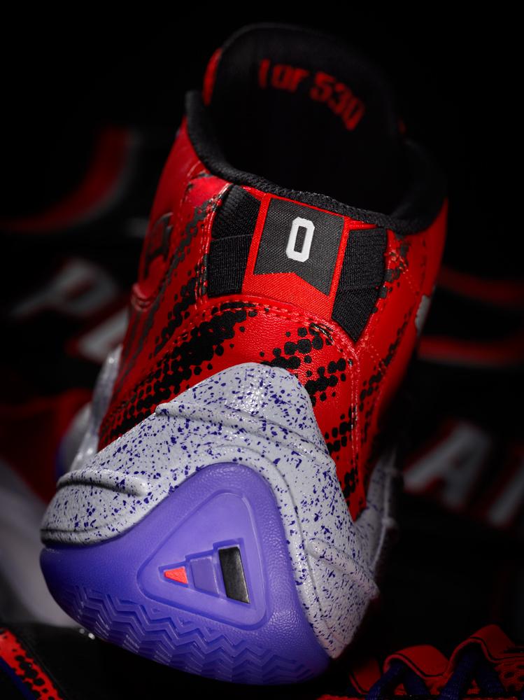 5b5b0cfef7b3 Buy lillard adidas shoes   OFF68% Discounted