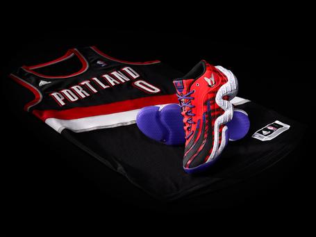 Adidas_x_damian_lillard_x_real_deal_wide_medium