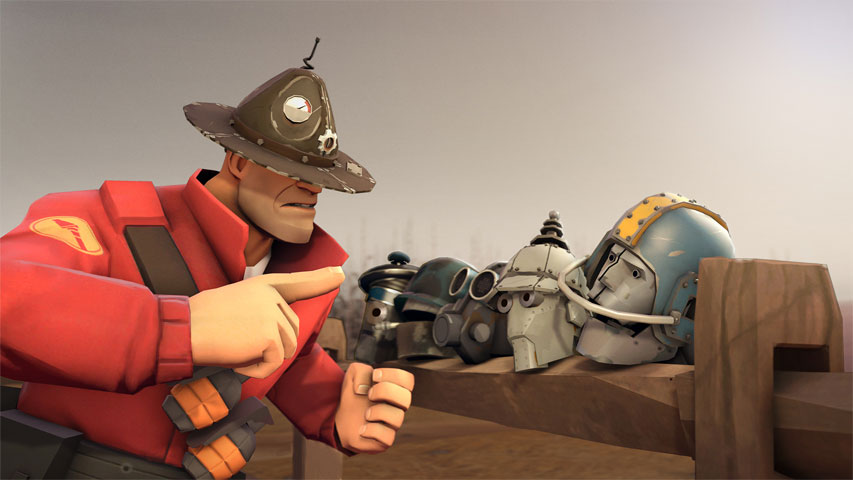 Tf2_robot_hats