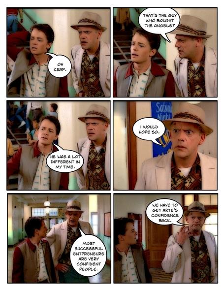 Page_11_medium