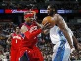 74185_76ers_nuggets_basketball_medium_medium
