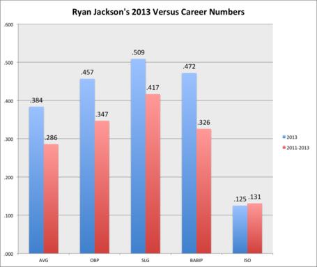 Ryan_jackson_medium