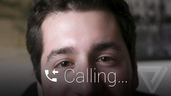 Make-a-call-5