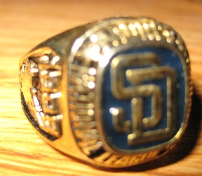 Padres_ring_medium
