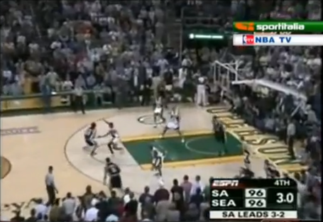 Sonics-spurs_spread2_medium