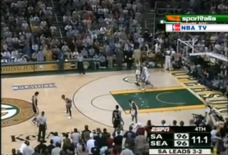 Sonics-spurs_spread1_medium