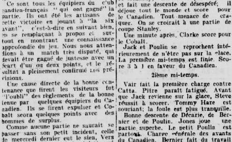 January_7__1910_4_medium