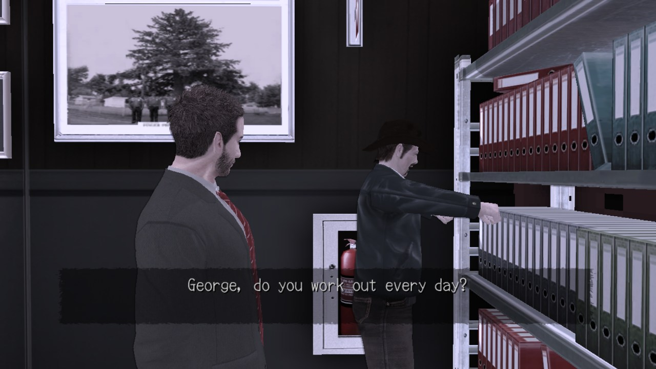 Deadlypremonition_review_a_1280