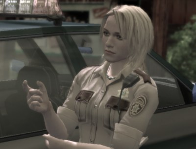 Deadlypremonition_review_b_400