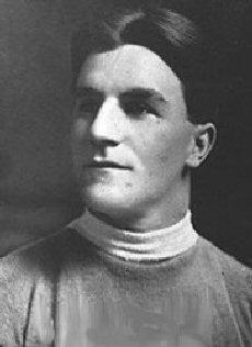 Jack_1910-1_medium