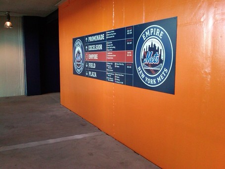 Citi_field_orange_wall_medium