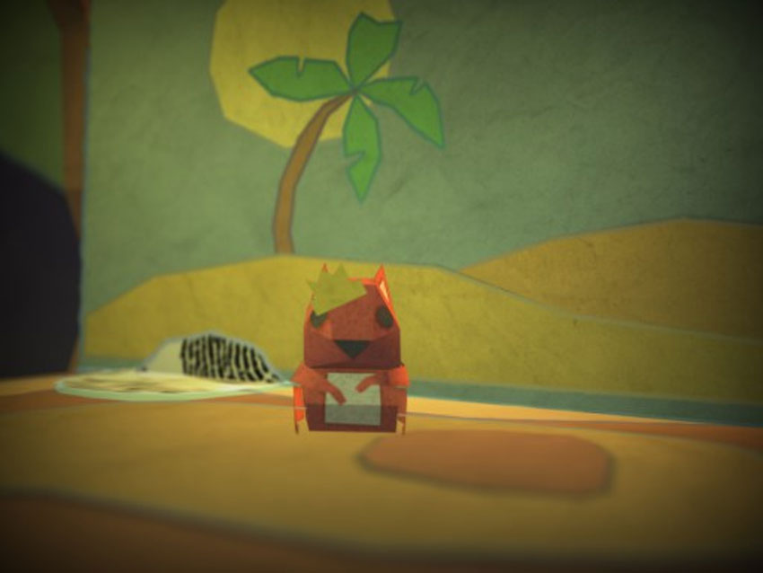 Tearaway_squirrel