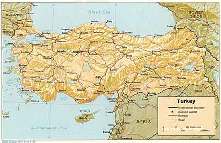 Az-turkey-map_medium