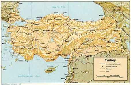 Az-turkey-map_medium