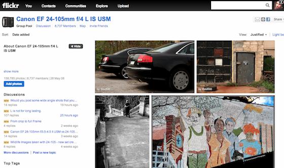 Flickrtour2
