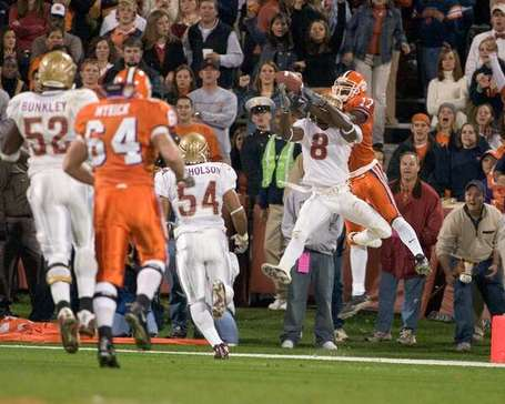 09_fsu-clemsonfb_20031108_0483_std_medium