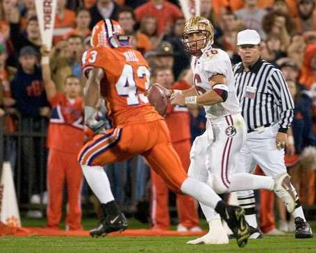 13_fsu-clemsonfb_20031108_0488_std_medium