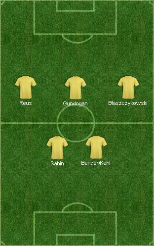 Dortmund-4-2-3-1-sahin-bendkehl_medium