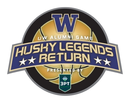 Uw_alumni_game_logo_medium