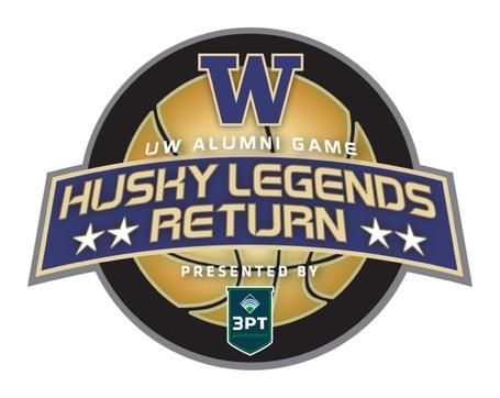 Uw_alumni_game_logo_medium