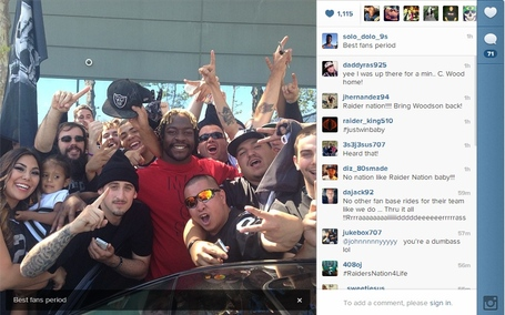Lamarr_houston_with_fans_medium
