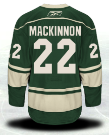 Mackinnon_medium