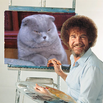 Fiskers_bob_ross_medium