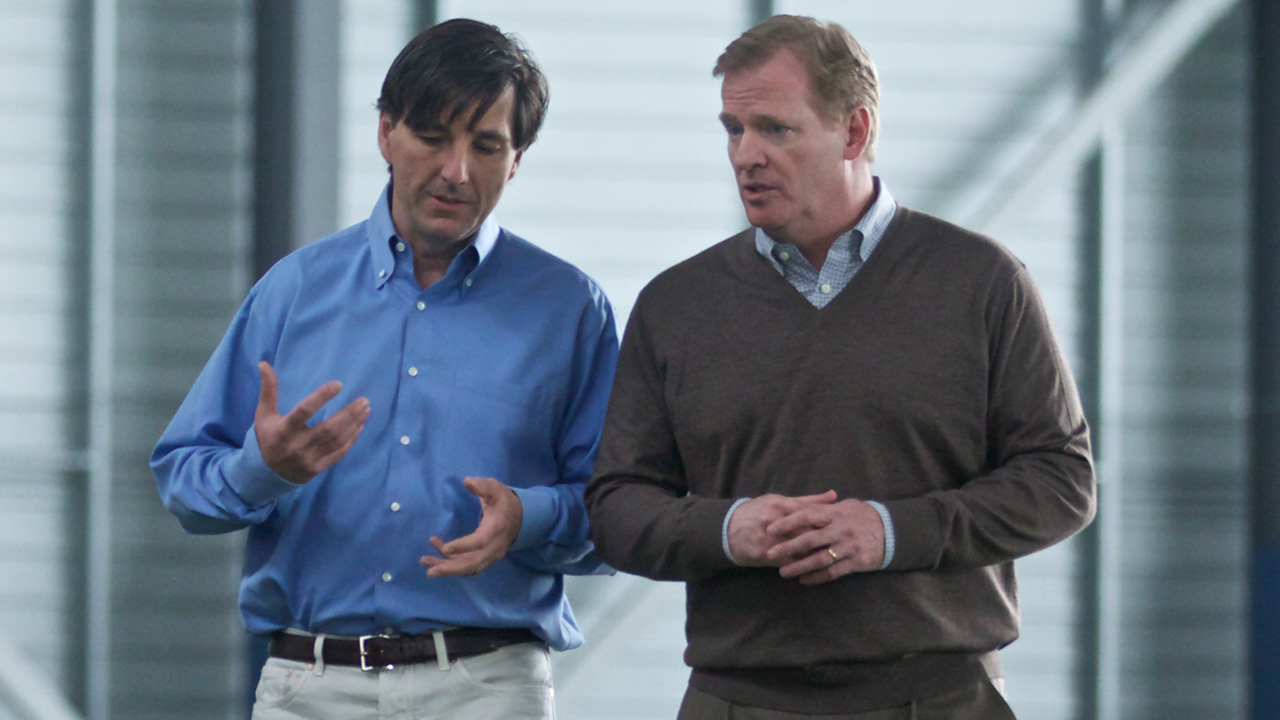 Don-mattrick-roger-goodell-photo_1280