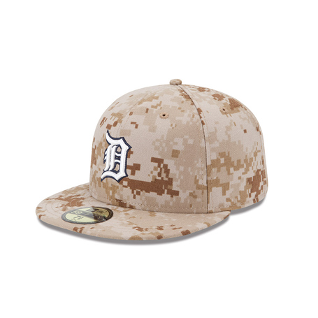 Memorial_day_tigers_cap_medium