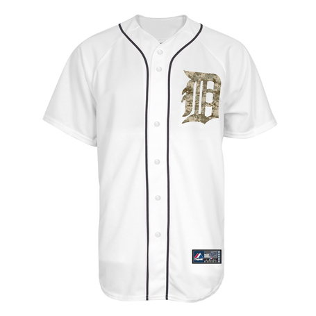 Memorial_day_tigers_jersey_medium