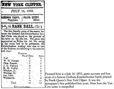1853boxscore_medium